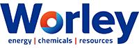 Worley - Logo