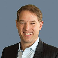 Axel Thiemann - Headshot