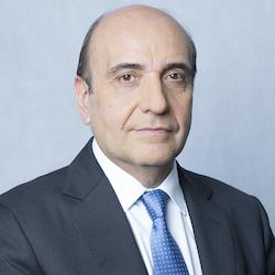 Rafael Mateo - Headshot