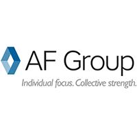 AF Group's Logo