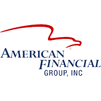 American_Financial's Logo