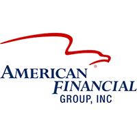 American_Financial's Logo