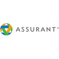 Assurant's Logo