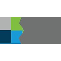 BCS Financial's Logo