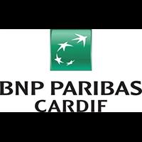 BNP_Paribas_Cardif's Logo