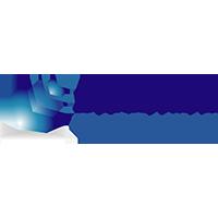 Berkshire_Hathaway's Logo