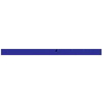 Berkshire_Hathaway_Incorporated's Logo