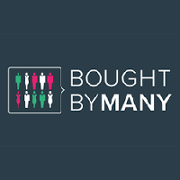 Bought_By_Many's Logo