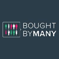 Bought_By_Many's Logo