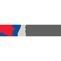 CSAA Insurance Group's Logo