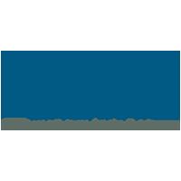 Cincinnati_Insurance's Logo