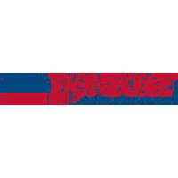 Donegal Insurance's Logo