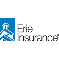 Erie_Insurance's Logo