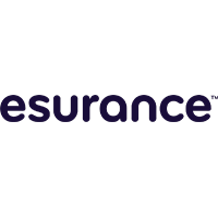 Esurance's Logo