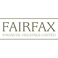 Fairfax_Financial_Holdings's Logo