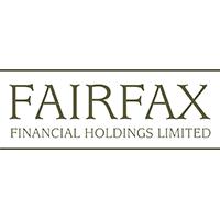 Fairfax_Financial_Holdings's Logo