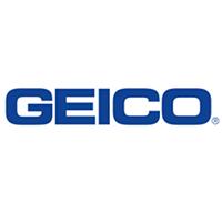 GEICO's Logo
