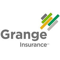 Grange_Insurance's Logo
