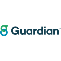 Guardian's Logo