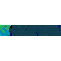 Guardian Life Insurance's Logo