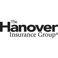 Hanover Insurance's Logo