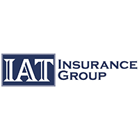 IAT_Financial_Group's Logo