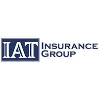 IAT_Financial_Group's Logo