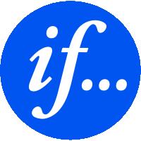 If_Insurance's Logo