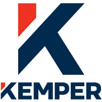 Kemper Insurance's Logo