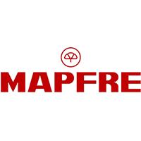 MAPFRE's Logo