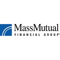 Mass Mutual Financial Group's Logo