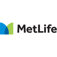 MetLife's Logo