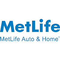MetLife_Auto_Home's Logo