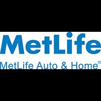 MetLife_Auto_Home's Logo