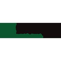 Mutual of Enumclaw Insurance's Logo