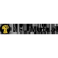 NFU_Mutual's Logo