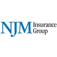 NJM's Logo