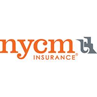 NYCM Insurance's Logo