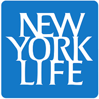 New York Life's Logo