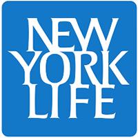 New York Life's Logo