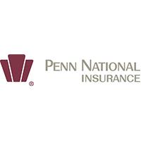 Penn_National_Insurance's Logo