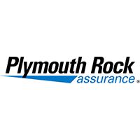 Plymouth Rock Assurance's Logo