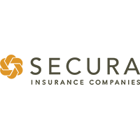 SECURA Insurance's Logo