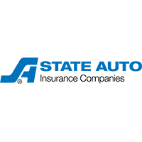 State Auto Insurance's Logo