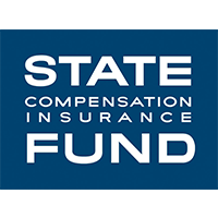 State Compensation Insurance Fund's Logo