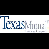 Texas Mutual Insurance Company's Logo