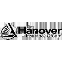 The_Hanover's Logo