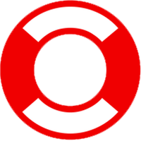Trygg_Hansa's Logo