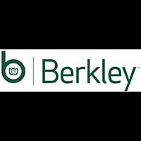 WR_Berkley's Logo