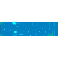 Wawanesa Insurance's Logo